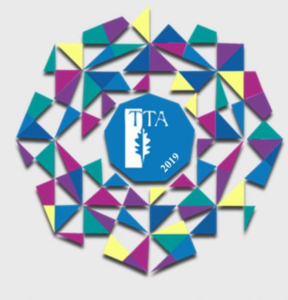 2019 Logo website